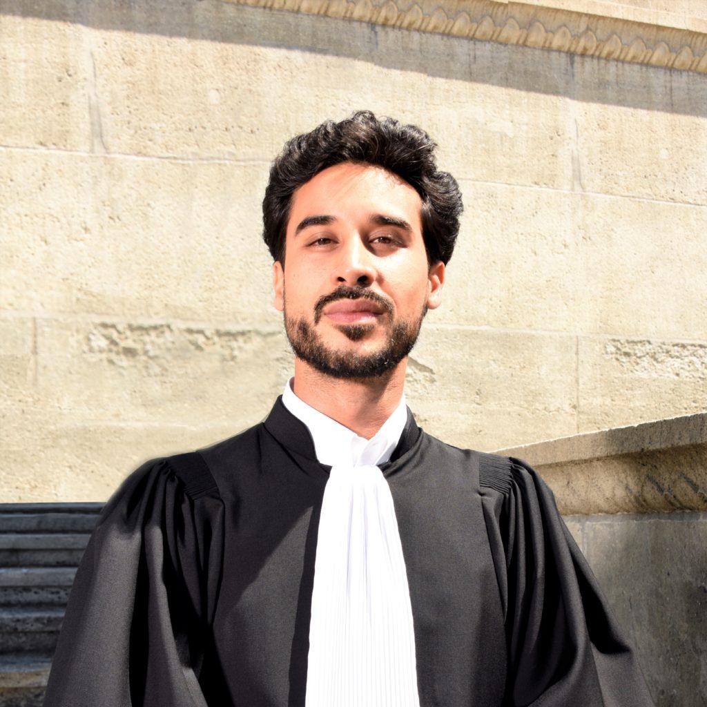 Amir Dhyaf